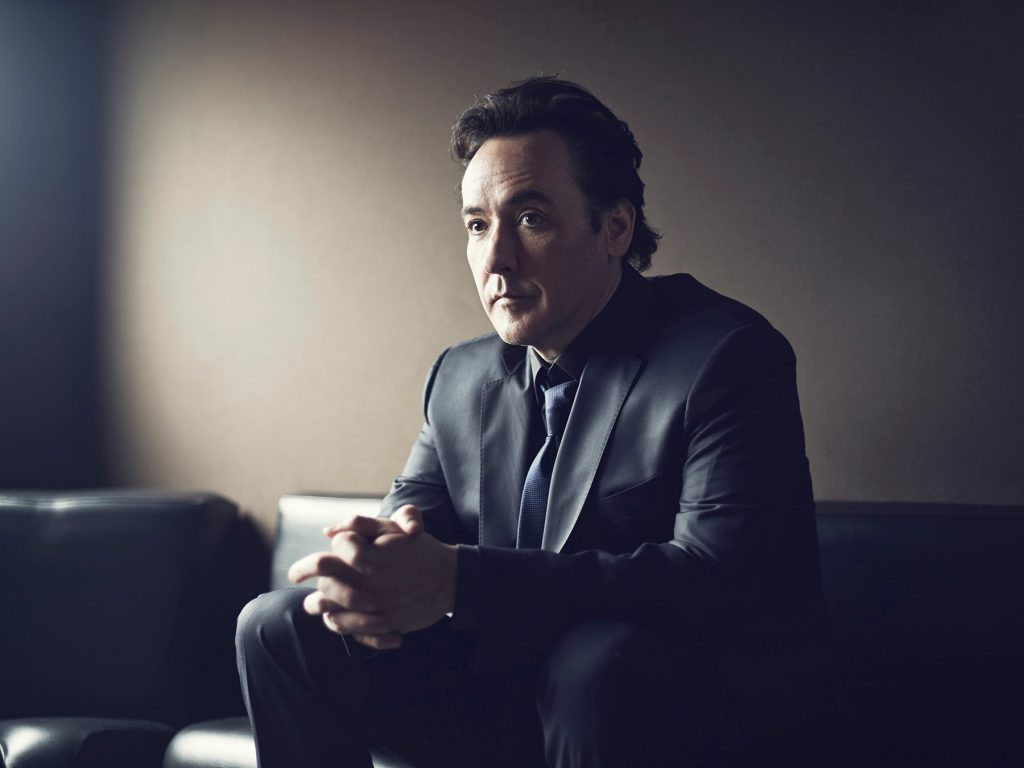 """'@johncusack: """"Are you the 'real' John Cusack?"""": Online celebrity identity and shifting indicators of authenticity"""