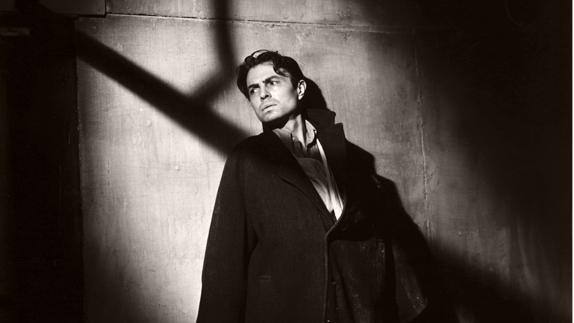 'Monologues and Silences: James Mason in the 1970s'